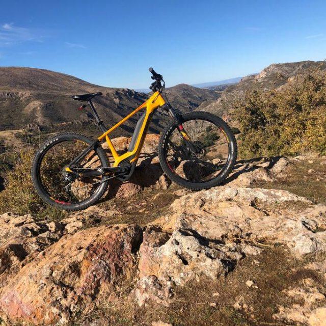 https://www.biketourgranada.com/wp-content/uploads/2018/09/7cdd9cc7-430c-4c05-980f-5dc072516a53-640x640.jpg