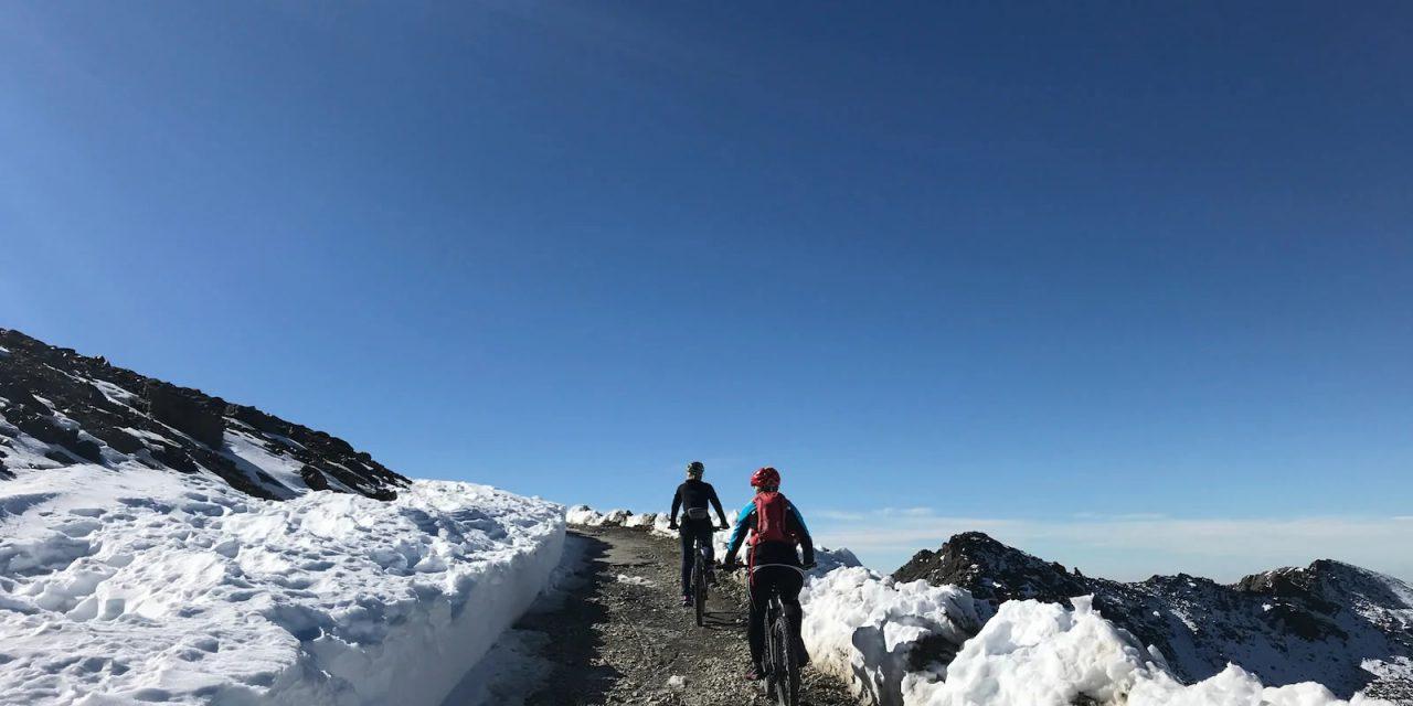 https://www.biketourgranada.com/wp-content/uploads/2018/09/rutaveleta1-1280x640.jpg