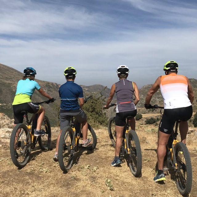 https://www.biketourgranada.com/wp-content/uploads/2020/07/biketourgranada2-640x640.jpg