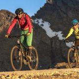 https://www.biketourgranada.com/wp-content/uploads/2020/07/biketourgranada3-160x160.jpg