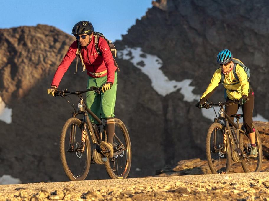 biketourgranada3