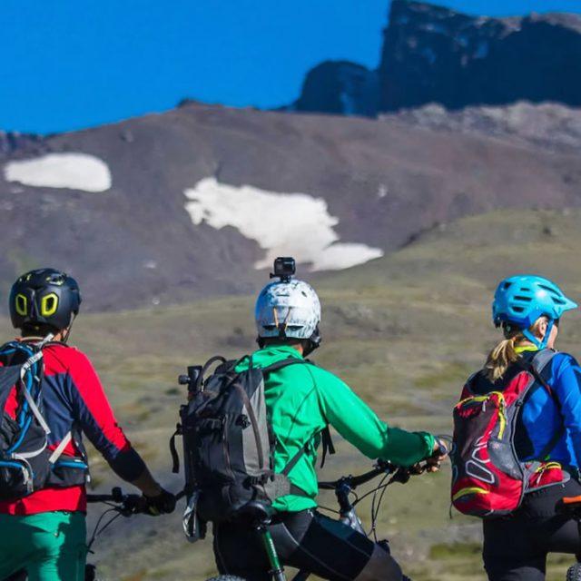 https://www.biketourgranada.com/wp-content/uploads/2020/07/biketourgranada4-640x640.jpg