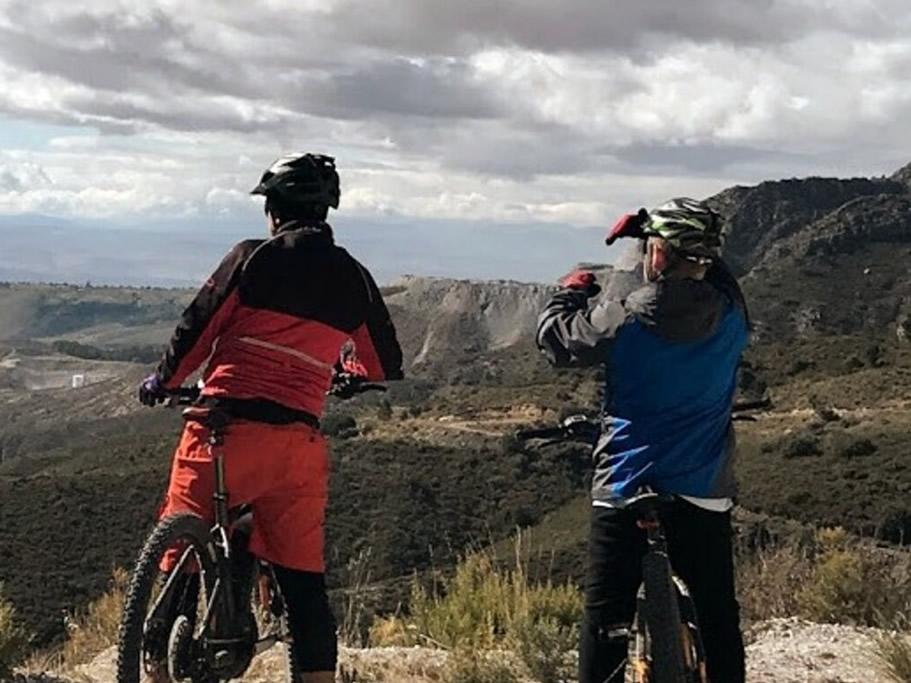 biketourgranada6