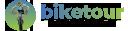 https://www.biketourgranada.com/wp-content/uploads/2020/08/logopequenno.png