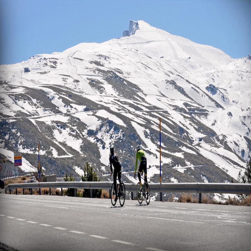 https://www.biketourgranada.com/wp-content/uploads/2021/03/sierranevada-1.png